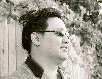 Louis Khor, Kalamazoo, 0711c.jpg